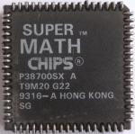 CHIPS Super Math P38700SX A -33 PLCC 02.jpg