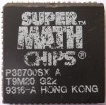 CHIPS Super Math P38700SX A PLCC 01.jpg