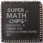CHIPS Super Math P38700SX A PLCC 02.jpg