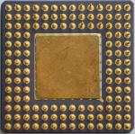 CHIPS Super386 J38600DX 33MHz 02.jpg