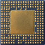 Freescale MC68LC060RC50 (75G59Y) CPGA 02.jpg