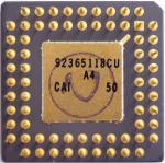 Intel 80387DX SZ677 CPGA 02.jpg