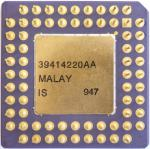 Intel 80387DX-25 SX106 CPGA 02.jpg
