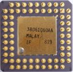 Intel 80387DX16 SX029 (Ancienne reference) CPGA 02.jpg