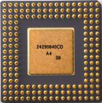 Intel 80486DX4-75 SX884 02.jpg