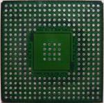 Intel 82439HX System Controller (Northbridge) (TXC) SU115 02.jpg