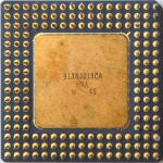 Intel A80486DX-25 SX493 LOWPOWER 02.jpg