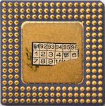 Intel A80486DX-33 SX329 02.jpg