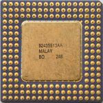 Intel A80486DX-33 SX419 02.jpg