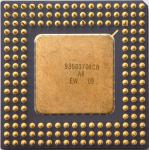 Intel A80486DX-33 SX810 02.jpg