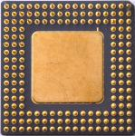 Intel A80486DX2-50 03H4938 (ref IBM) 02.jpg