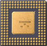 Intel A80486DX2-50 SX626 02.jpg
