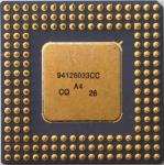 Intel A80486DX2-66 SX750 02.jpg