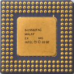 Intel A80486DX2-66 SX807 02.jpg