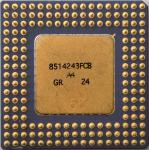 Intel A80486DX2-66 SX911 (marquage grave) 02.jpg