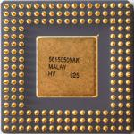 Intel A80486DX4-100 SK096 (marquage grave) 03.jpg