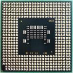 Intel%20Celeron%20M%20575%20PGA%20SLB6M%
