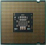 Intel Core 2 Duo E4400 2,00GHz SLA98 02.jpg