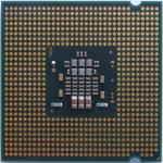 Intel Core 2 Duo E4500 2,20GHz SLA95 02.jpg