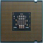 Intel Core 2 Duo E4600 2,40GHz SLA94 02.jpg