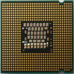 Intel Core 2 Duo E4700 2,60GHz SLALT 02.jpg