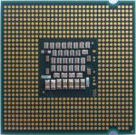 Intel Core 2 Duo E6300 1,86GHz SL9SA 02.jpg