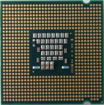 Intel Core 2 Duo E6300 1,86GHz SLA5E 02.jpg