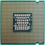 Intel Core 2 Duo E6320 1,86GHz SLA4U 02.jpg