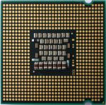 Intel Core 2 Duo E6400 2,13GHz SL9S9 02.jpg