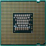 Intel Core 2 Duo E6540 2,33GHz QXHH 02.jpg