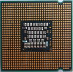 Intel Core 2 Duo E6550 2,33GHz SLA9X 02.jpg