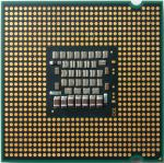Intel Core 2 Duo E6600 2,40GHz SL9S8 02.jpg