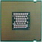 Intel Core 2 Duo E6600 2,40GHz SL9ZL 02.jpg