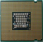 Intel Core 2 Duo E6700 2,66GHz SL9S7 02.jpg