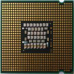 Intel Core 2 Duo E6750 2,66GHz SLA9V 02.jpg