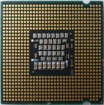 Intel Core 2 Duo E6850 3,00GHz SLA9U 02.jpg