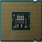 Intel Core 2 Duo E7200 2,53GHz SLAPC 02.jpg