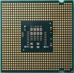 Intel Core 2 Duo E7200 2,53GHz SLAVN 02.jpg