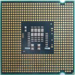 Intel Core 2 Duo E7300 2,66GHz SLAPB 02.jpg