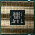 Intel Core 2 Duo E7400 2,80GHz SLB9Y 02.jpg