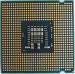 Intel Core 2 Duo E7500 2,93GHz SLGTE 02.jpg