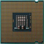Intel Core 2 Duo E7600 3,06GHz QLUH 02.jpg