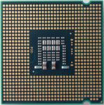 Intel Core 2 Duo E7600 3,06GHz SLGTD 02.jpg