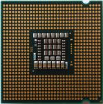 Intel Core 2 Duo E8100 2,33GHz Q1DZ 02.jpg