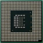 Intel Core 2 Duo E8135 2,66GHz SLAQA 02.jpg