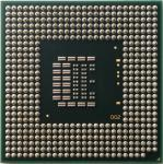 Intel Core 2 Duo E8135 2,66GHz SLGED 02.jpg