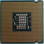 Intel Core 2 Duo E8200 2,66GHz SLAPP 02.jpg