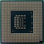 Intel Core 2 Duo E8235 2,80GHz SLAQB 02.jpg