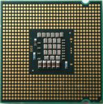 Intel Core 2 Duo E8300 2,83GHz SLAPN 02.jpg