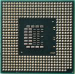 Intel Core 2 Duo E8335 2,66GHz SLAQC 02.jpg